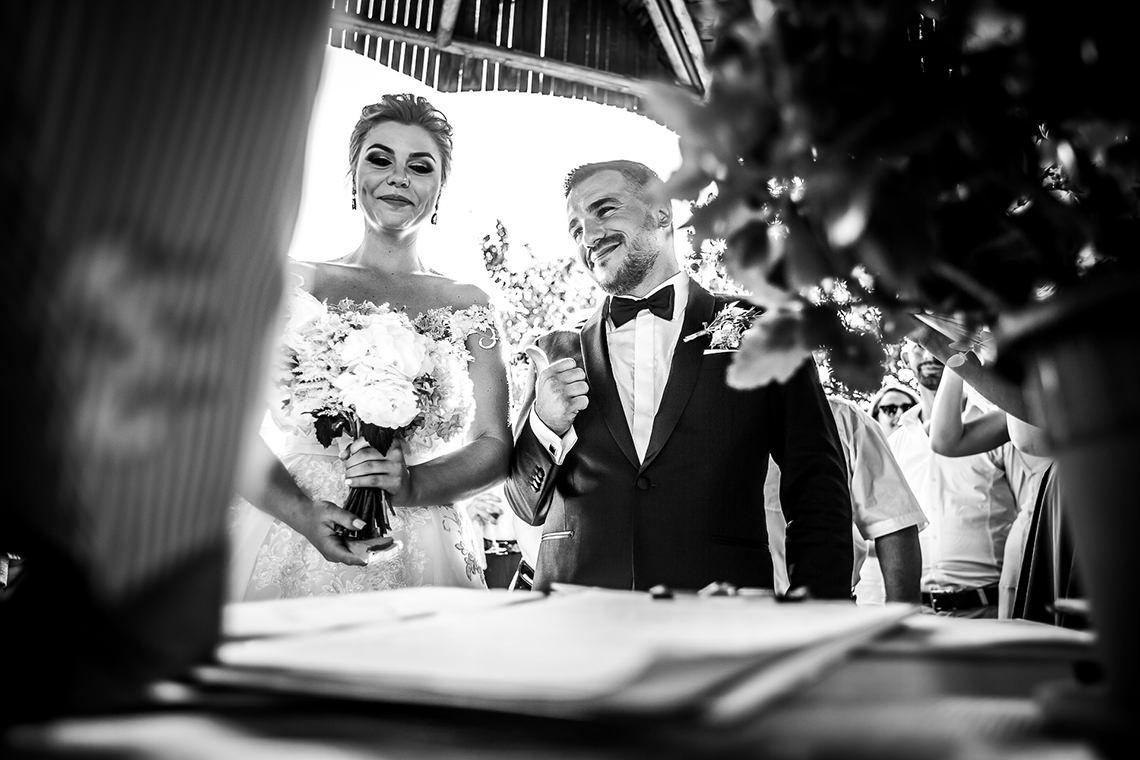 Fotografie de nuntă | Giurgiu - D'Alexia - Mihaela şi Iulian | Mihai Zaharia Photography - 043
