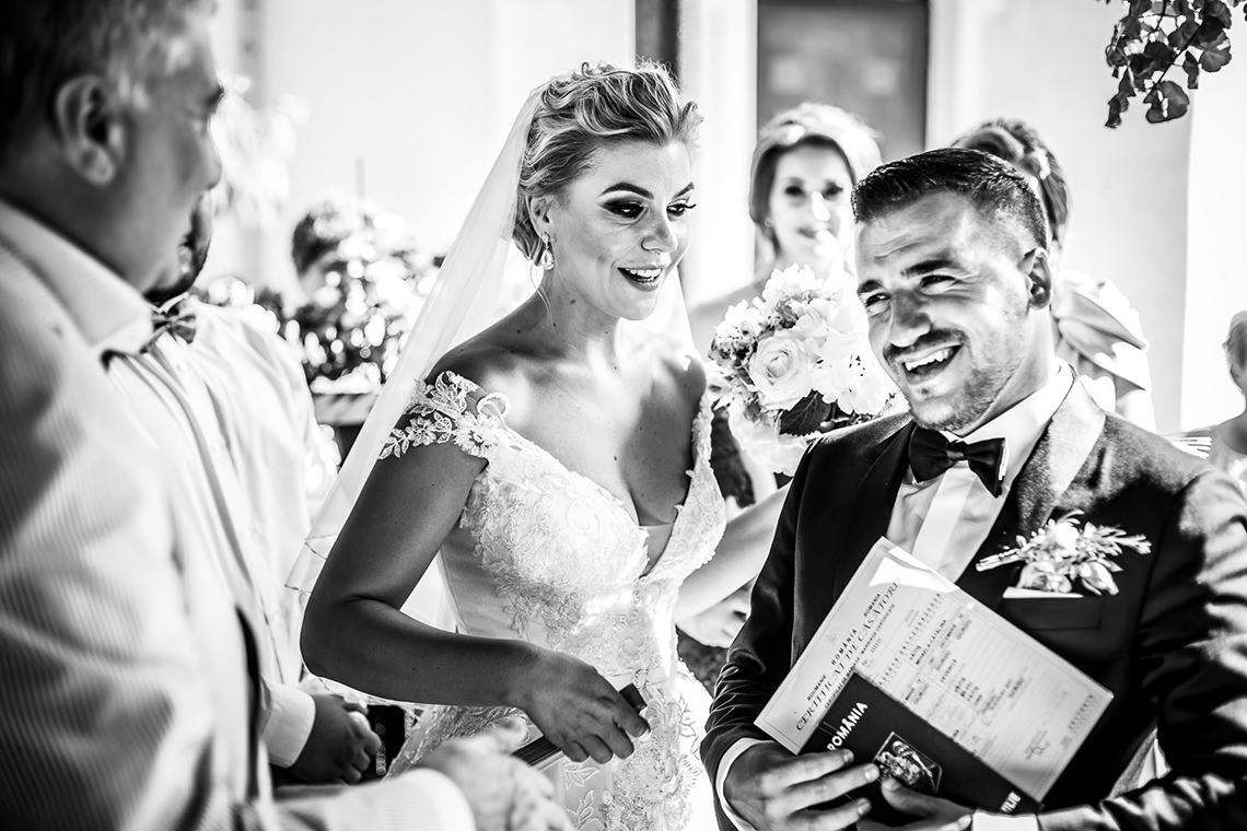 Fotografie de nuntă | Giurgiu - D'Alexia - Mihaela şi Iulian | Mihai Zaharia Photography - 045