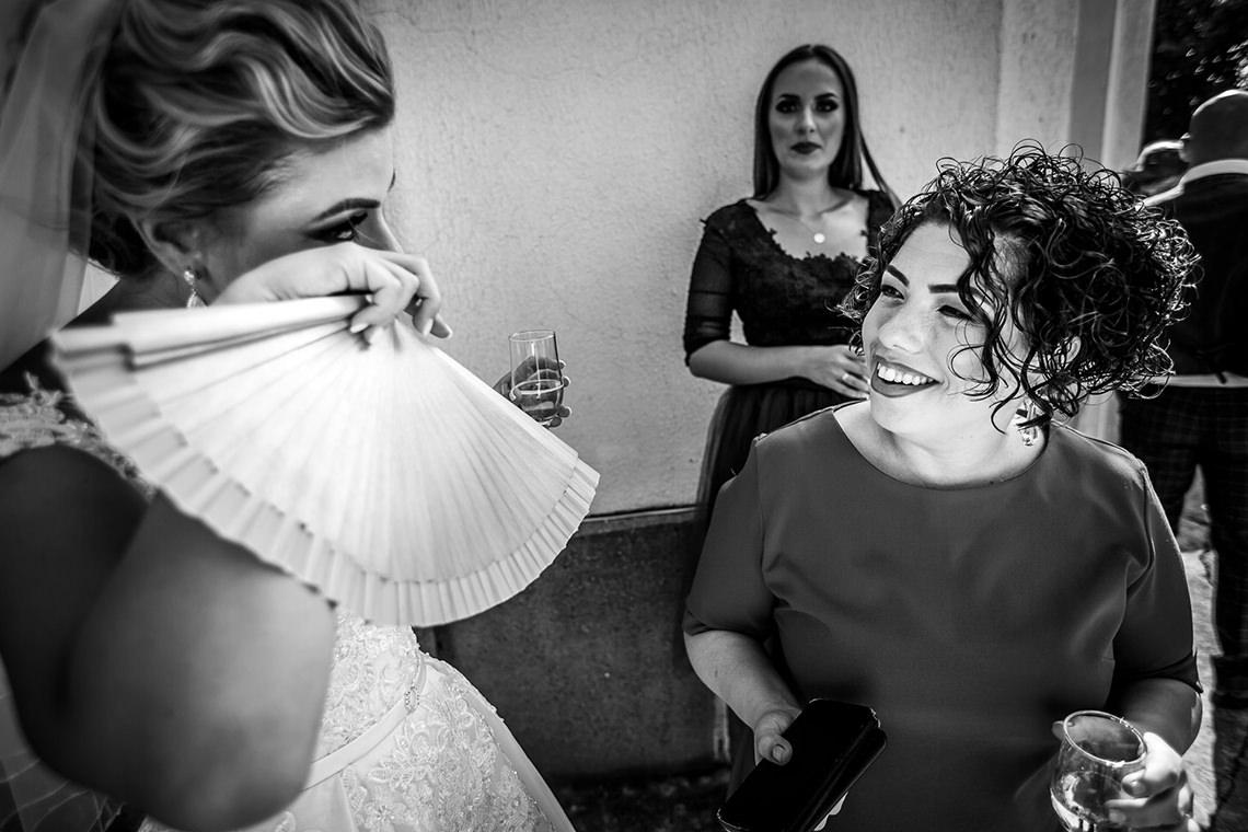 Fotografie de nuntă | Giurgiu - D'Alexia - Mihaela şi Iulian | Mihai Zaharia Photography - 046