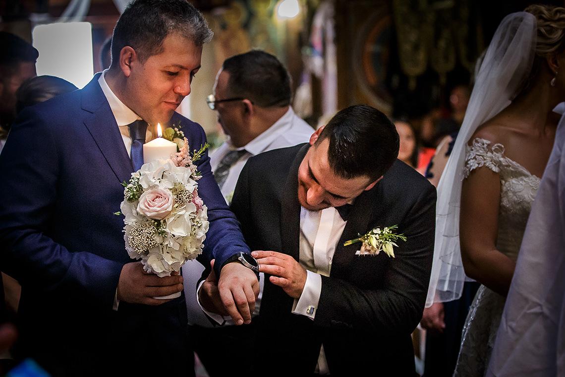 Fotografie de nuntă | Giurgiu - D'Alexia - Mihaela şi Iulian | Mihai Zaharia Photography - 048