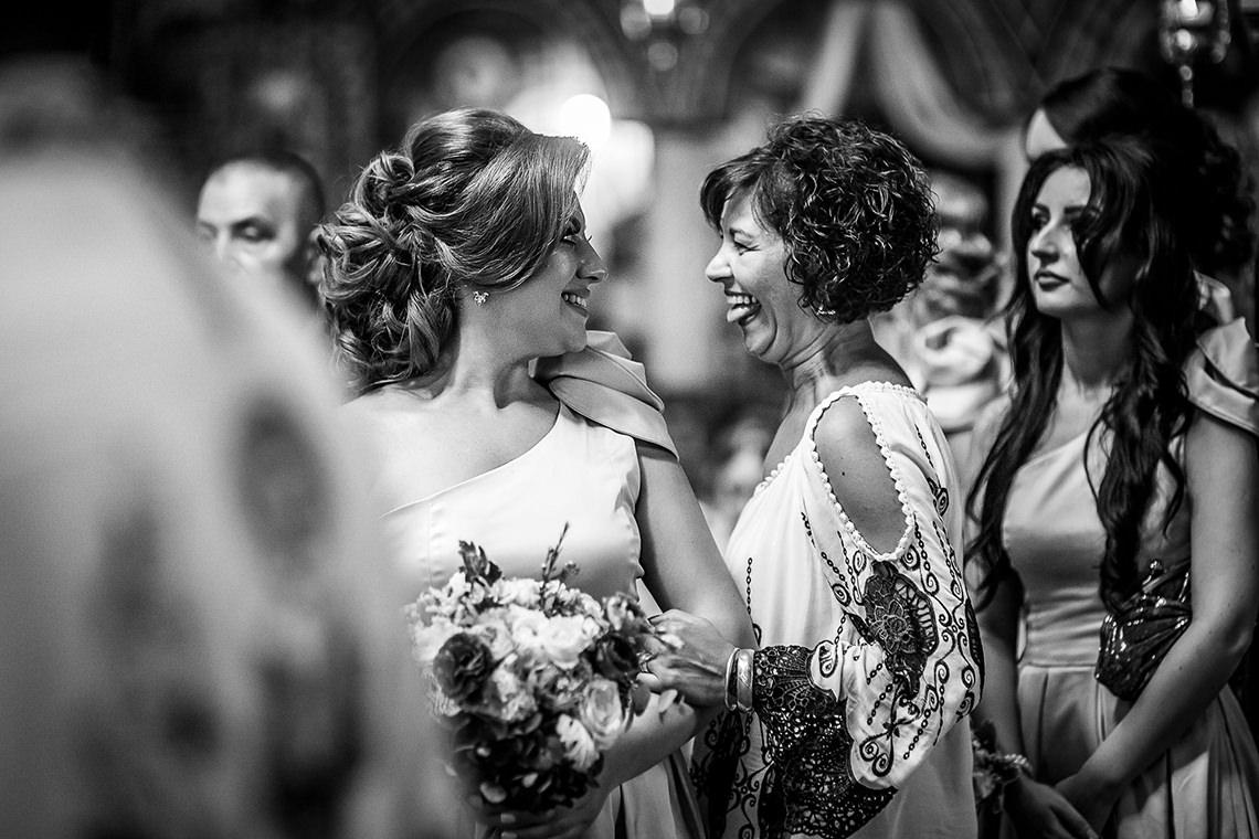 Fotografie de nuntă | Giurgiu - D'Alexia - Mihaela şi Iulian | Mihai Zaharia Photography - 050