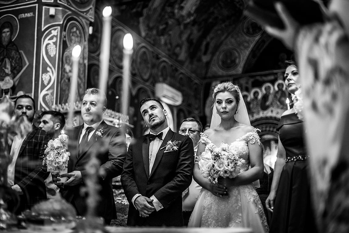 Fotografie de nuntă | Giurgiu - D'Alexia - Mihaela şi Iulian | Mihai Zaharia Photography - 051