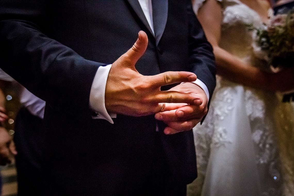 Fotografie de nuntă | Giurgiu - D'Alexia - Mihaela şi Iulian | Mihai Zaharia Photography - 053