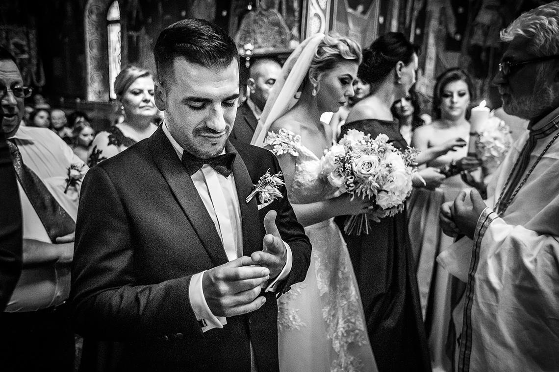 Fotografie de nuntă | Giurgiu - D'Alexia - Mihaela şi Iulian | Mihai Zaharia Photography - 054