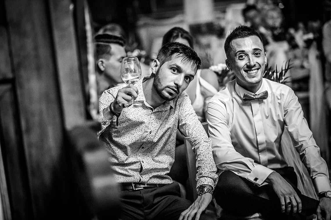 Fotografie de nuntă | Giurgiu - D'Alexia - Mihaela şi Iulian | Mihai Zaharia Photography - 055