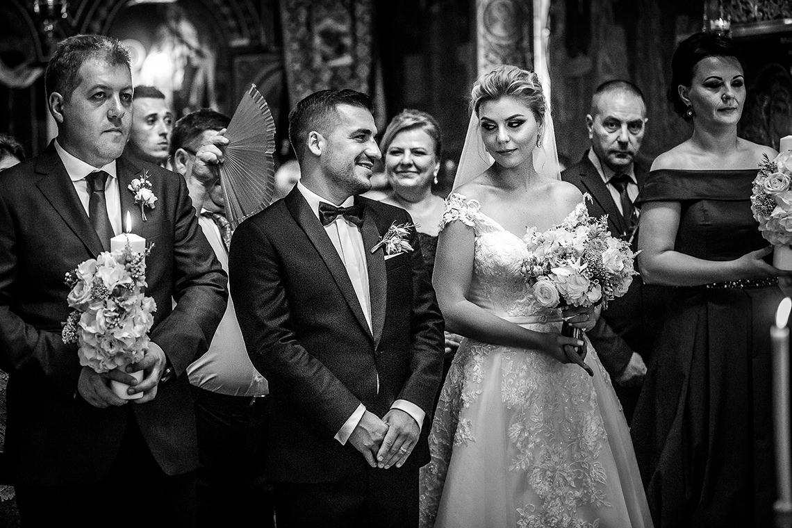Fotografie de nuntă | Giurgiu - D'Alexia - Mihaela şi Iulian | Mihai Zaharia Photography - 056