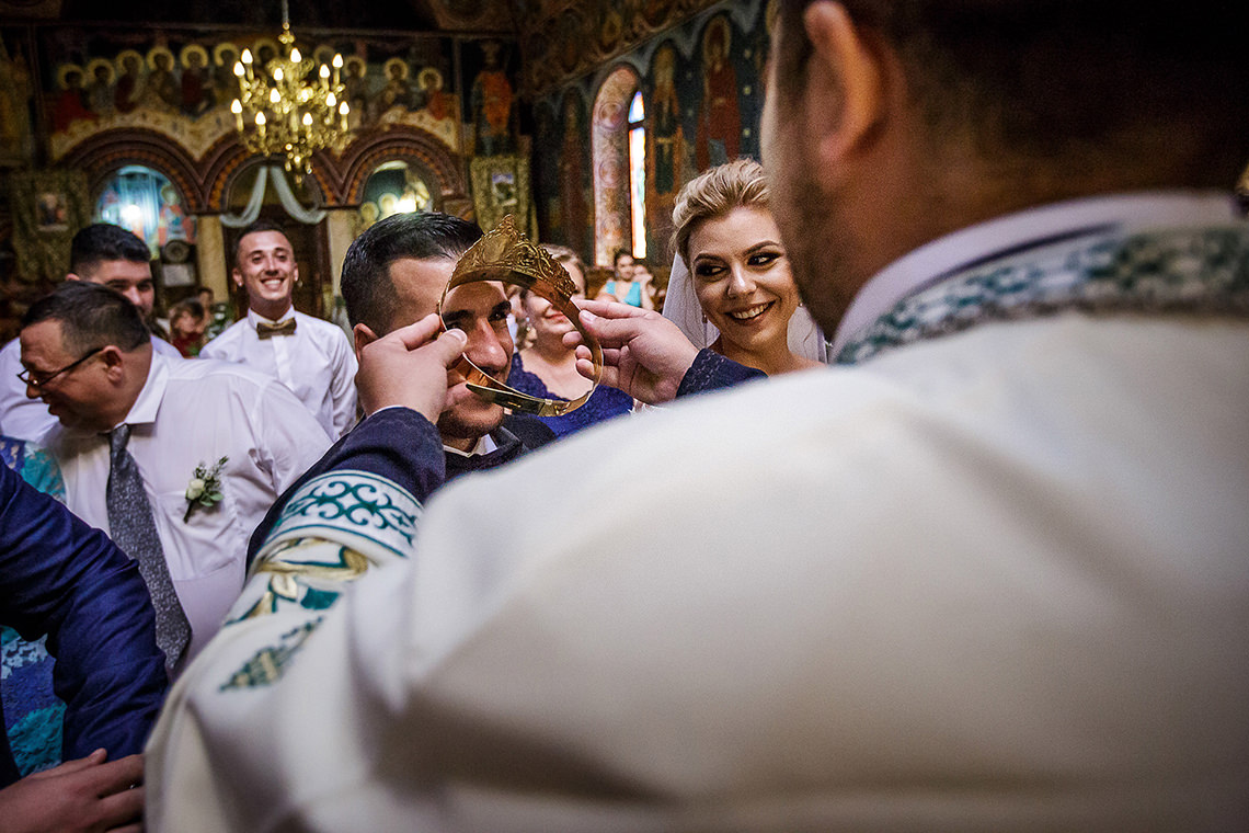 Fotografie de nuntă | Giurgiu - D'Alexia - Mihaela şi Iulian | Mihai Zaharia Photography - 058