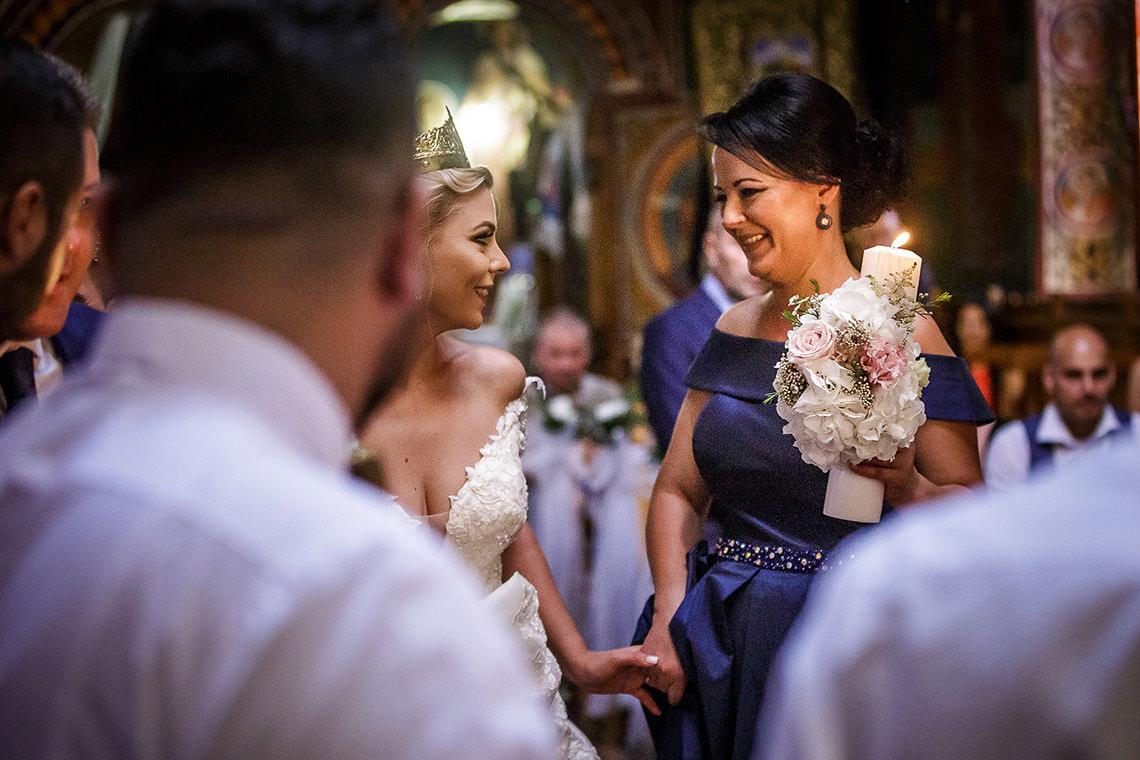 Fotografie de nuntă | Giurgiu - D'Alexia - Mihaela şi Iulian | Mihai Zaharia Photography - 060