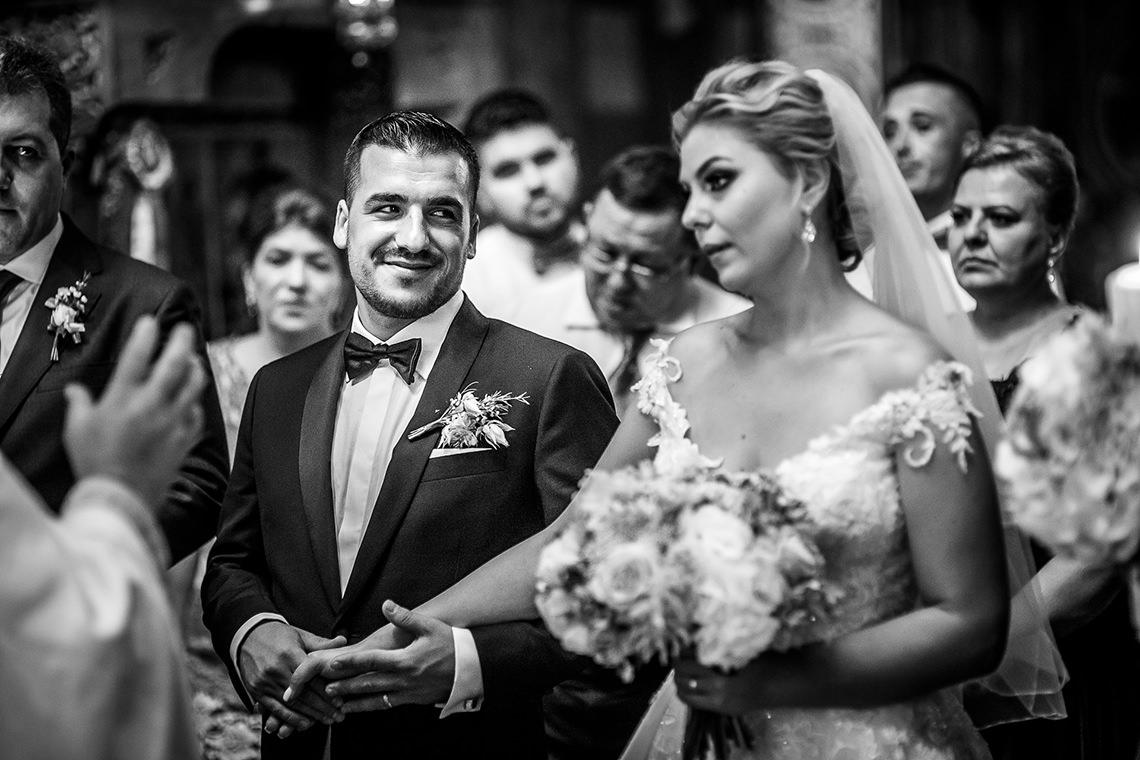 Fotografie de nuntă | Giurgiu - D'Alexia - Mihaela şi Iulian | Mihai Zaharia Photography - 062