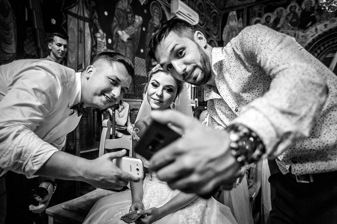 Fotografie de nuntă | Giurgiu - D'Alexia - Mihaela şi Iulian | Mihai Zaharia Photography - 063