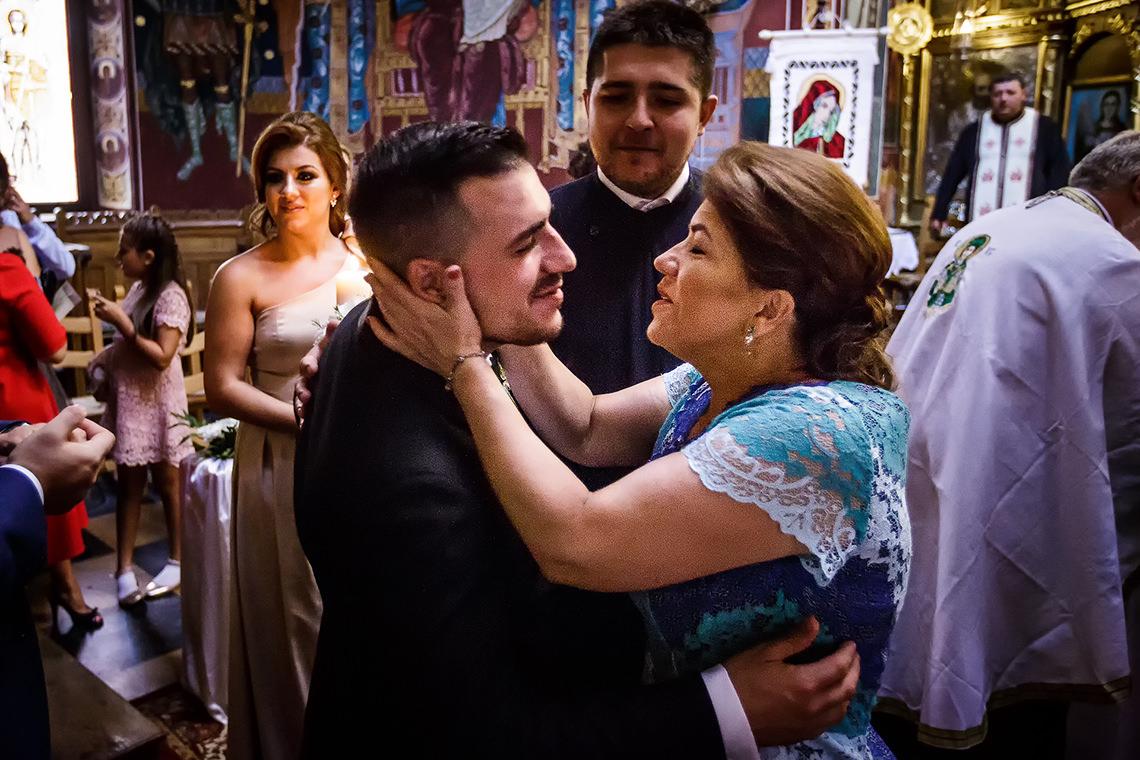 Fotografie de nuntă | Giurgiu - D'Alexia - Mihaela şi Iulian | Mihai Zaharia Photography - 064