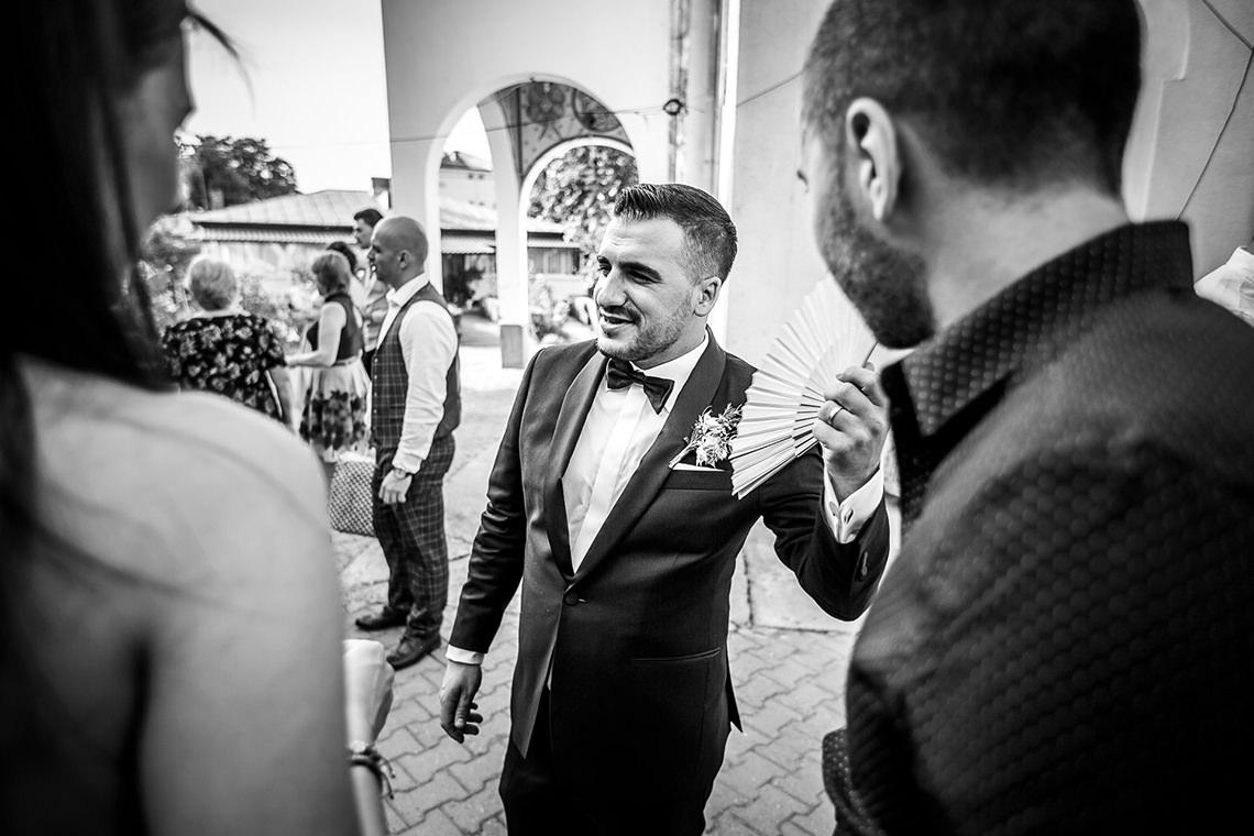 Fotografie de nuntă | Giurgiu - D'Alexia - Mihaela şi Iulian | Mihai Zaharia Photography - 066