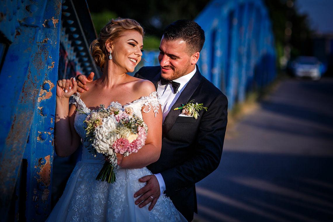 Fotografie de nuntă | Giurgiu - D'Alexia - Mihaela şi Iulian | Mihai Zaharia Photography - 067
