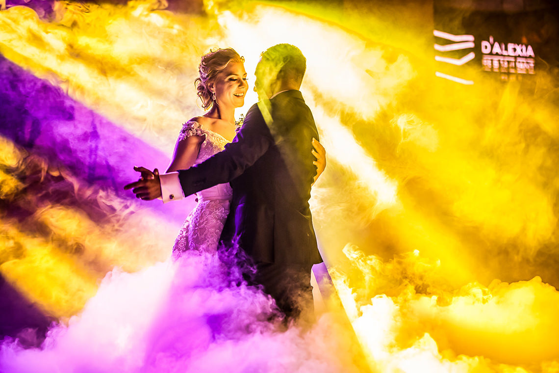 Fotografie de nuntă | Giurgiu - D'Alexia - Mihaela şi Iulian | Mihai Zaharia Photography - 069