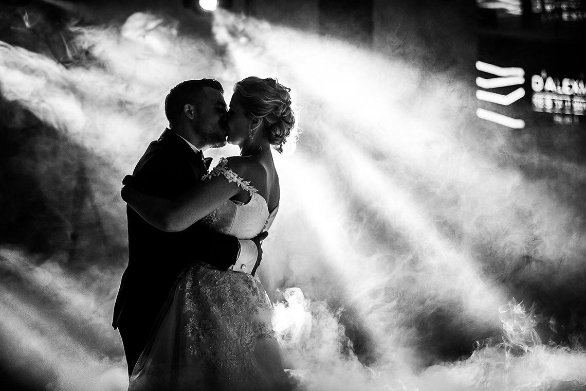 Fotografie de nuntă | Giurgiu - D'Alexia - Mihaela şi Iulian | Mihai Zaharia Photography - 070