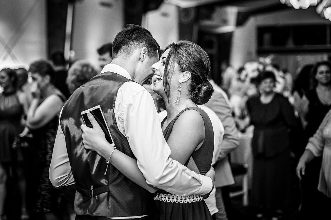 Fotografie de nuntă | Giurgiu - D'Alexia - Mihaela şi Iulian | Mihai Zaharia Photography - 071