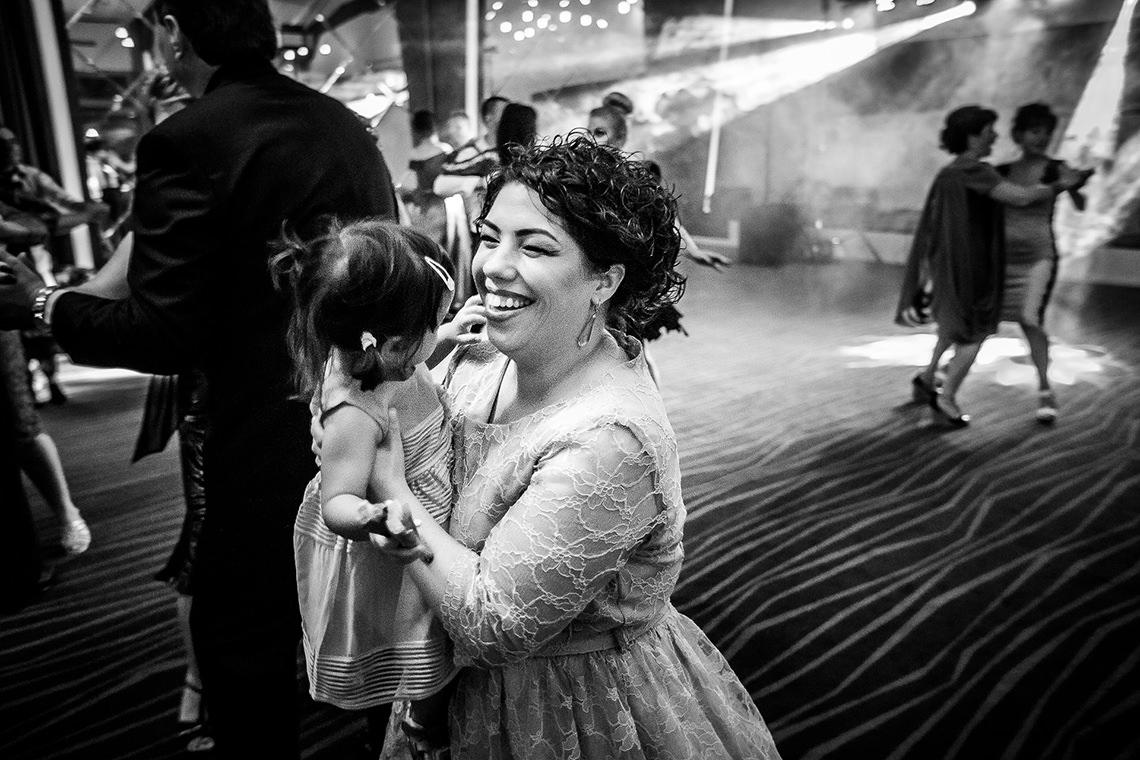 Fotografie de nuntă | Giurgiu - D'Alexia - Mihaela şi Iulian | Mihai Zaharia Photography - 072