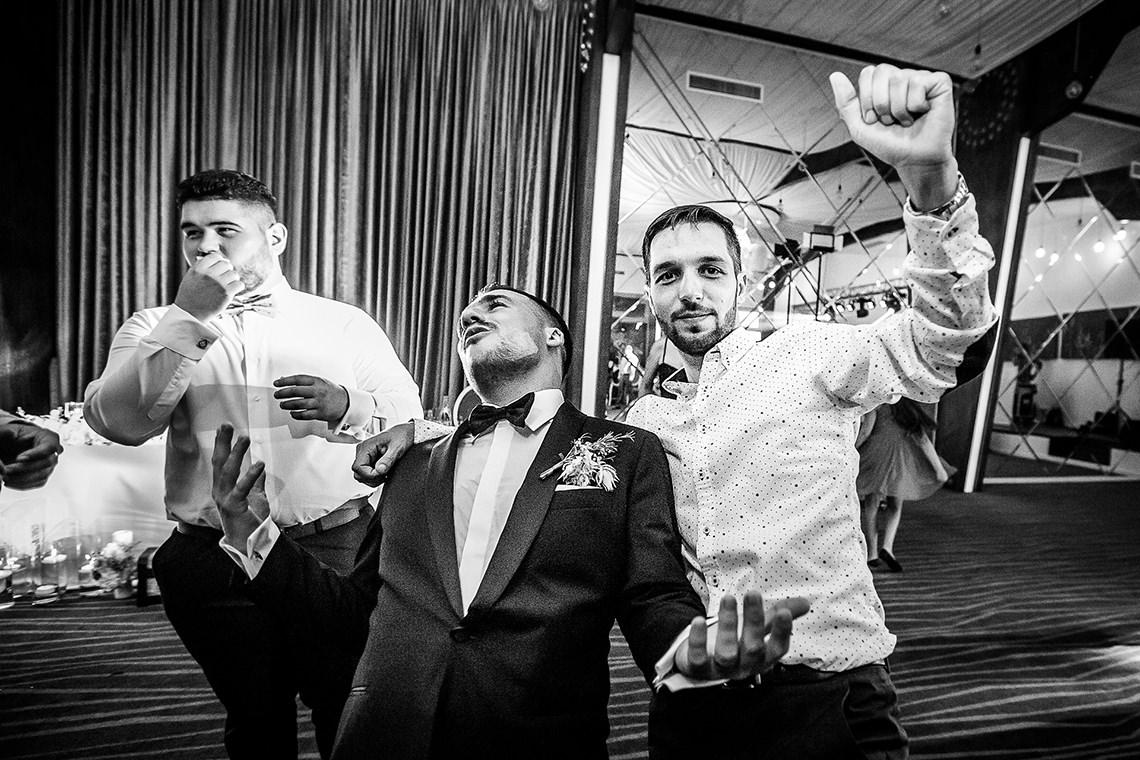Fotografie de nuntă | Giurgiu - D'Alexia - Mihaela şi Iulian | Mihai Zaharia Photography - 074