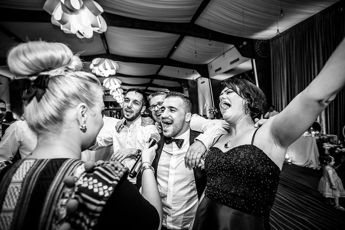 Fotografie de nuntă | Giurgiu - D'Alexia - Mihaela şi Iulian | Mihai Zaharia Photography - 076
