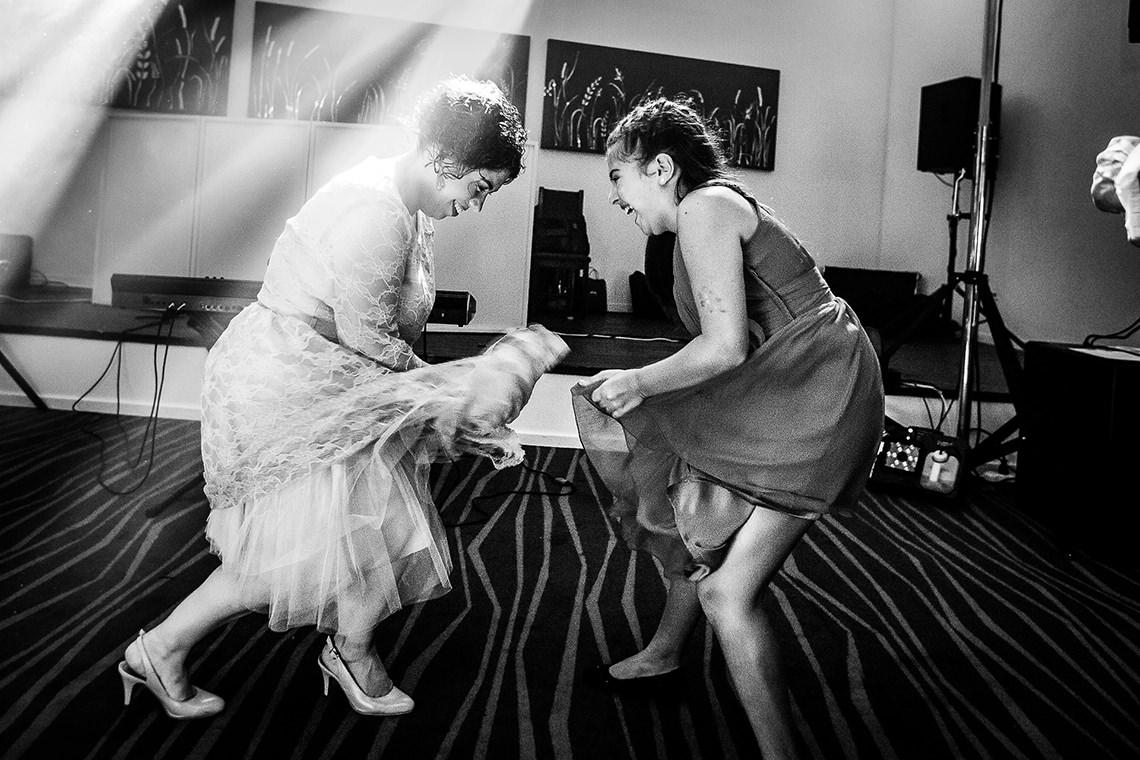 Fotografie de nuntă | Giurgiu - D'Alexia - Mihaela şi Iulian | Mihai Zaharia Photography - 079