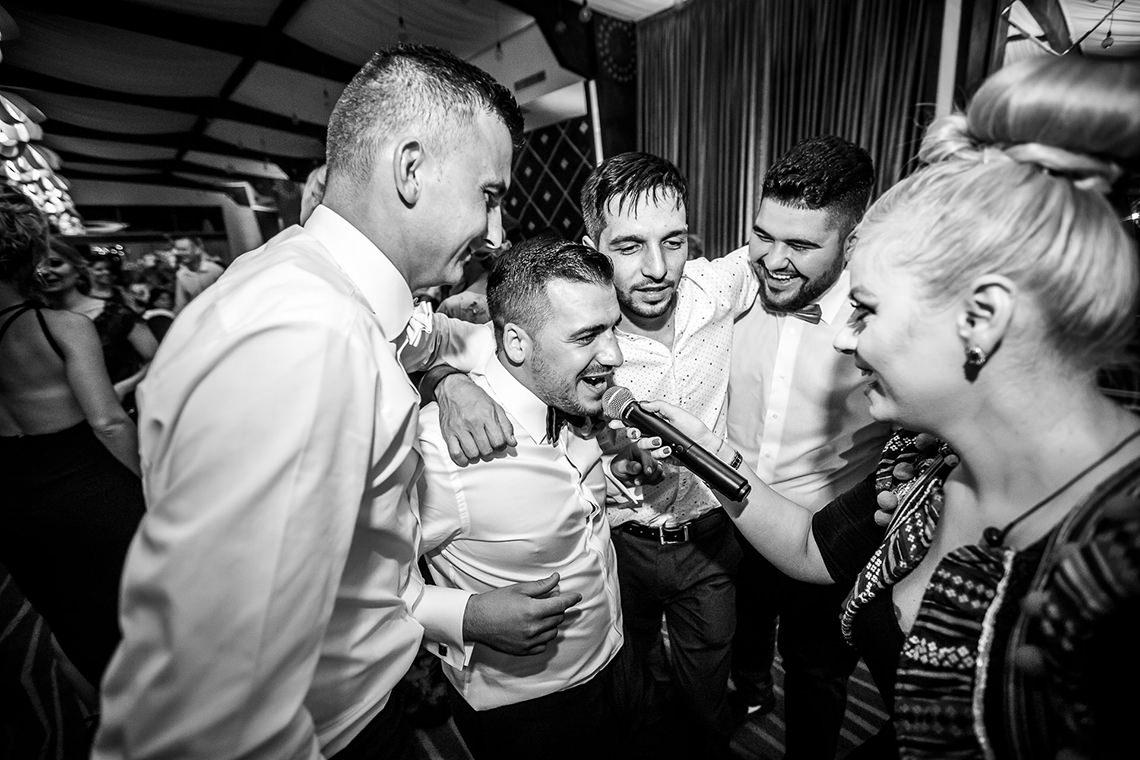 Fotografie de nuntă | Giurgiu - D'Alexia - Mihaela şi Iulian | Mihai Zaharia Photography - 080