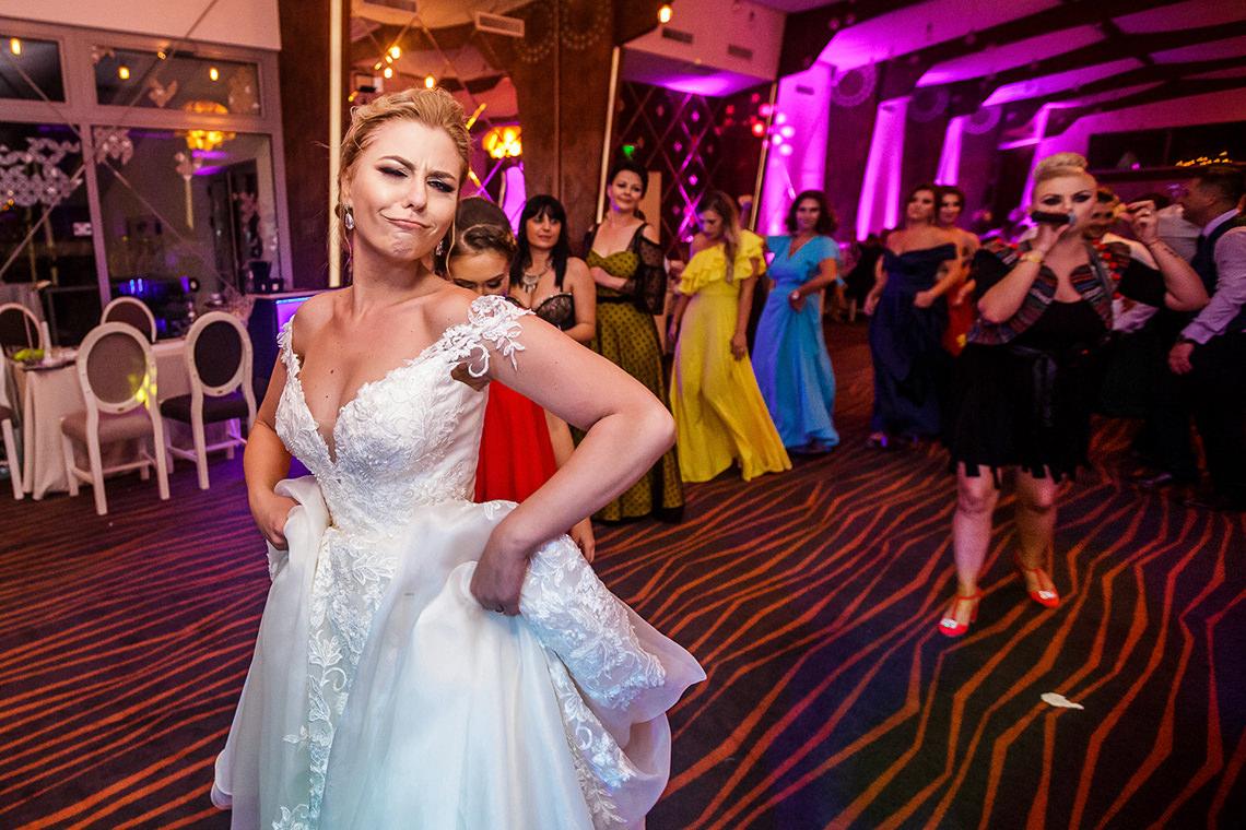 Fotografie de nuntă | Giurgiu - D'Alexia - Mihaela şi Iulian | Mihai Zaharia Photography - 083