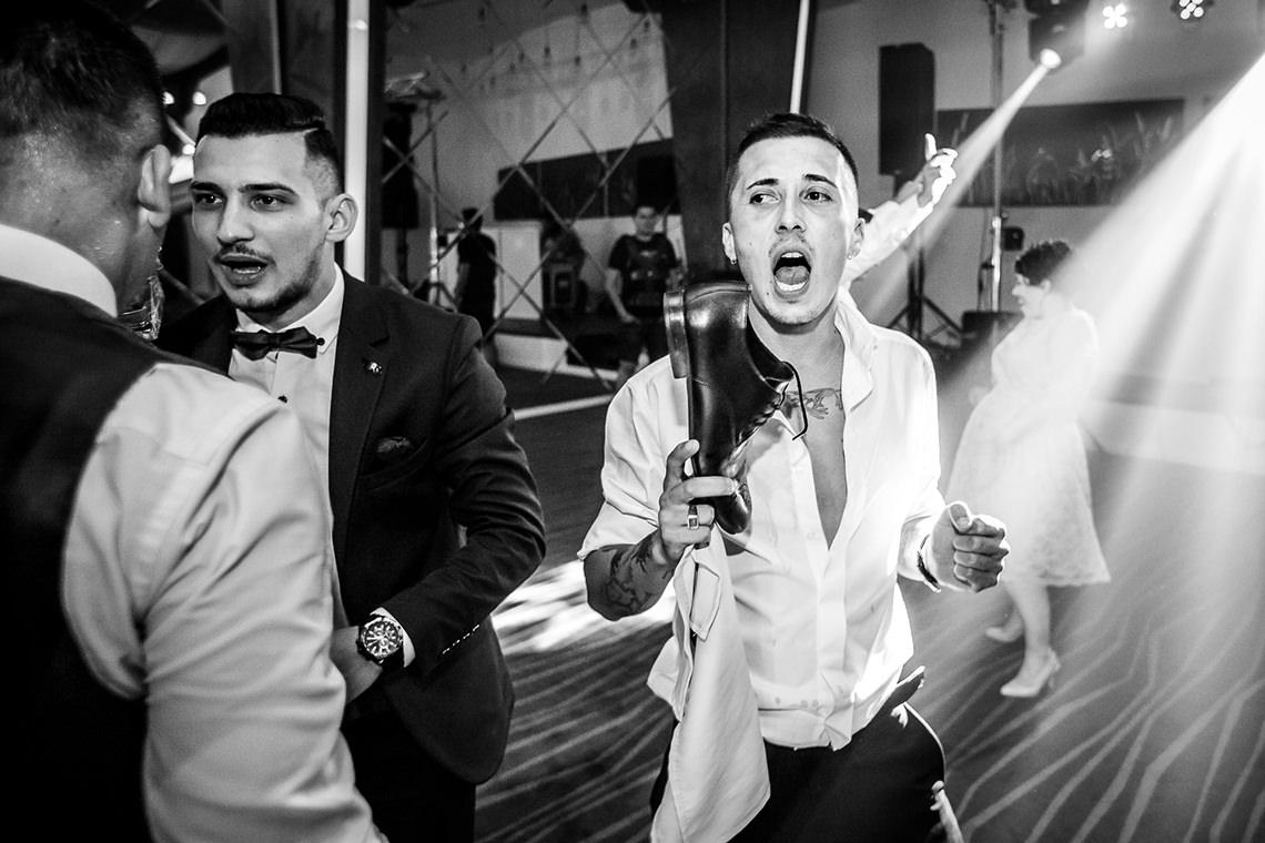 Fotografie de nuntă | Giurgiu - D'Alexia - Mihaela şi Iulian | Mihai Zaharia Photography - 094