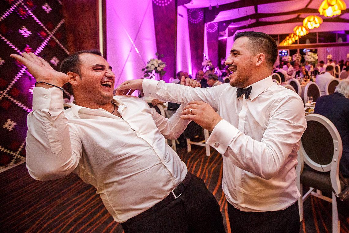 Fotografie de nuntă | Giurgiu - D'Alexia - Mihaela şi Iulian | Mihai Zaharia Photography - 098