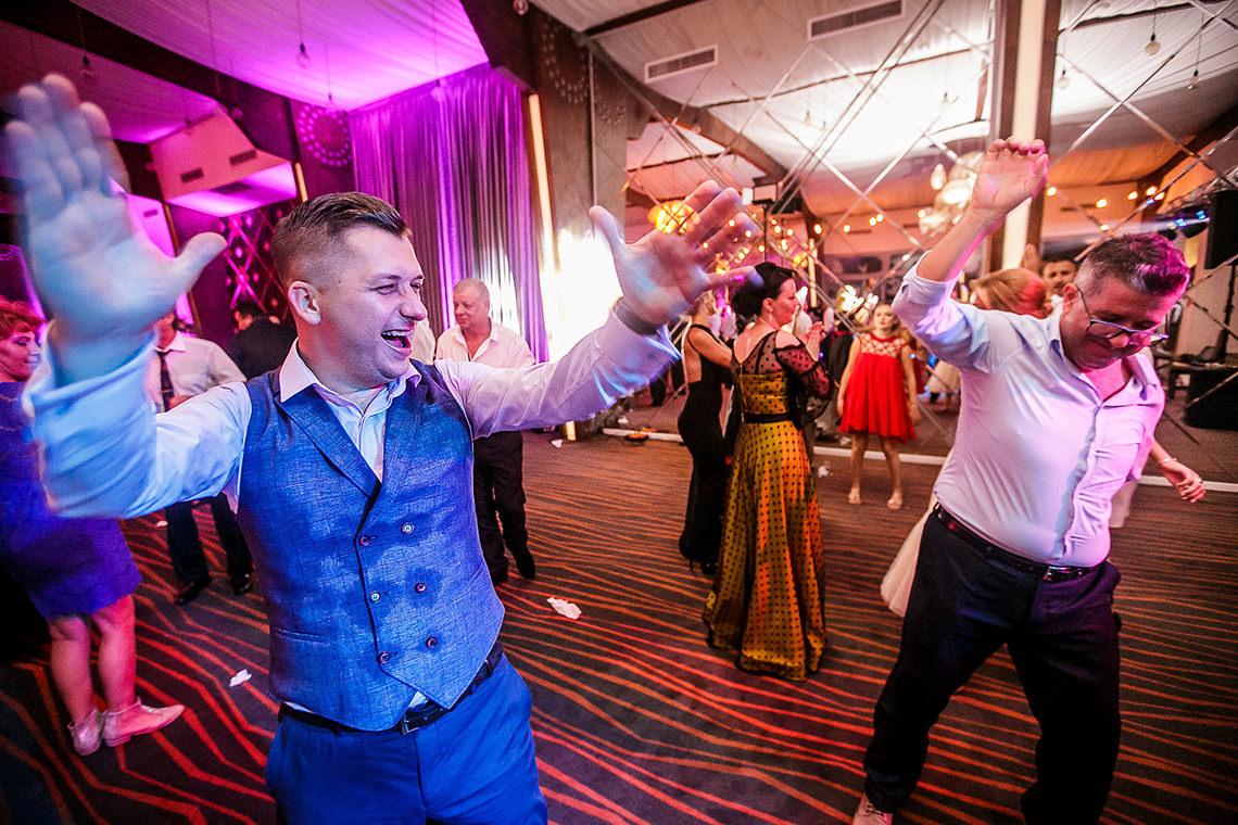 Fotografie de nuntă | Giurgiu - D'Alexia - Mihaela şi Iulian | Mihai Zaharia Photography - 099