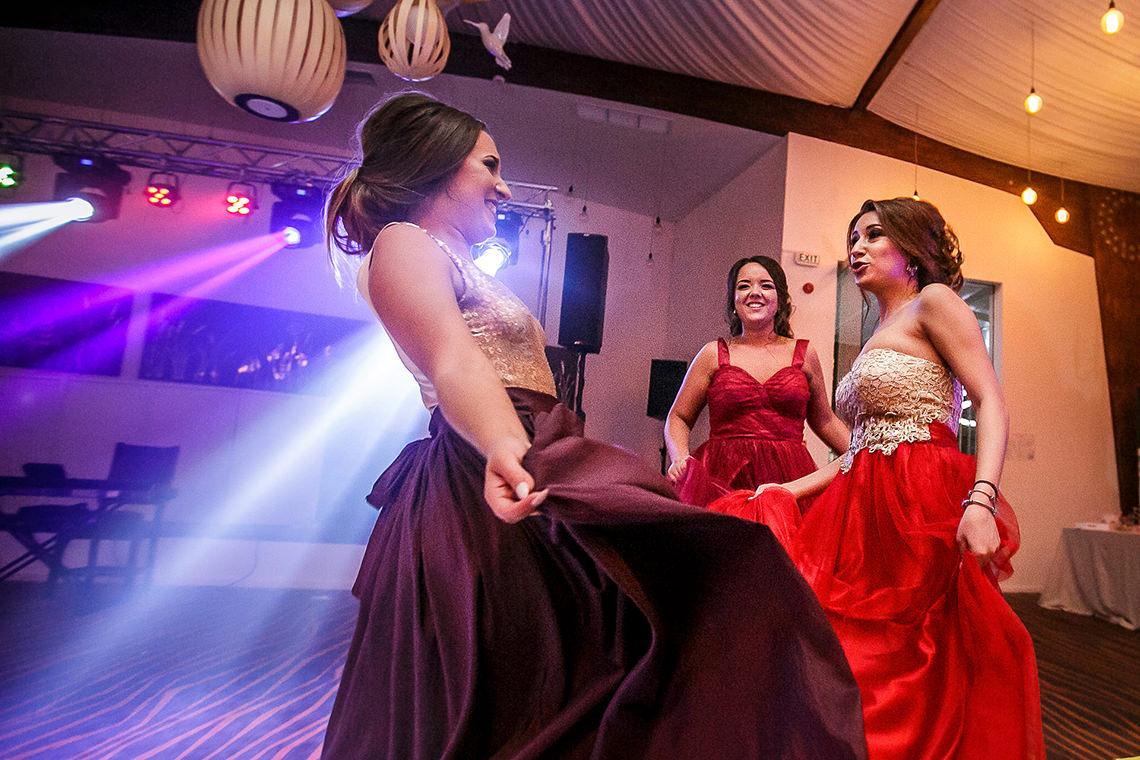 Fotografie de nuntă | Giurgiu - D'Alexia - Mihaela şi Iulian | Mihai Zaharia Photography - 100