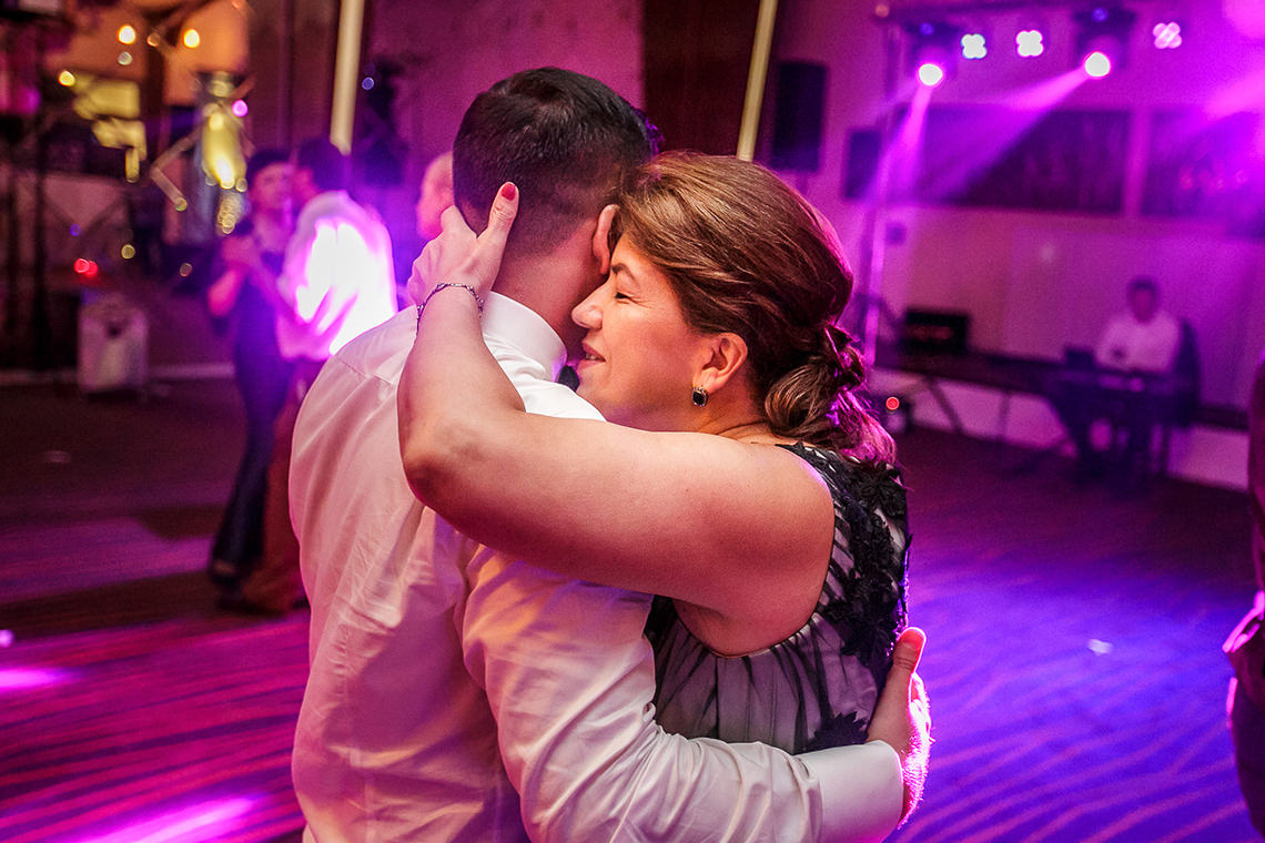 Fotografie de nuntă | Giurgiu - D'Alexia - Mihaela şi Iulian | Mihai Zaharia Photography - 103