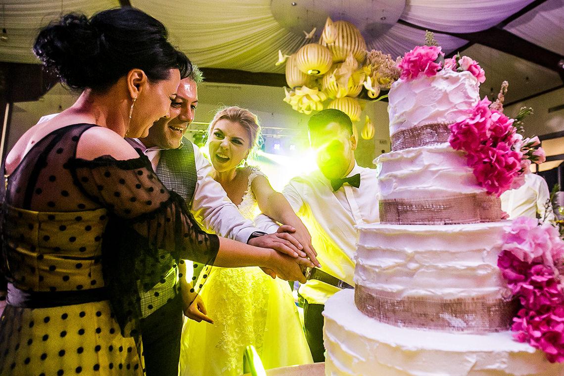 Fotografie de nuntă | Giurgiu - D'Alexia - Mihaela şi Iulian | Mihai Zaharia Photography - 104