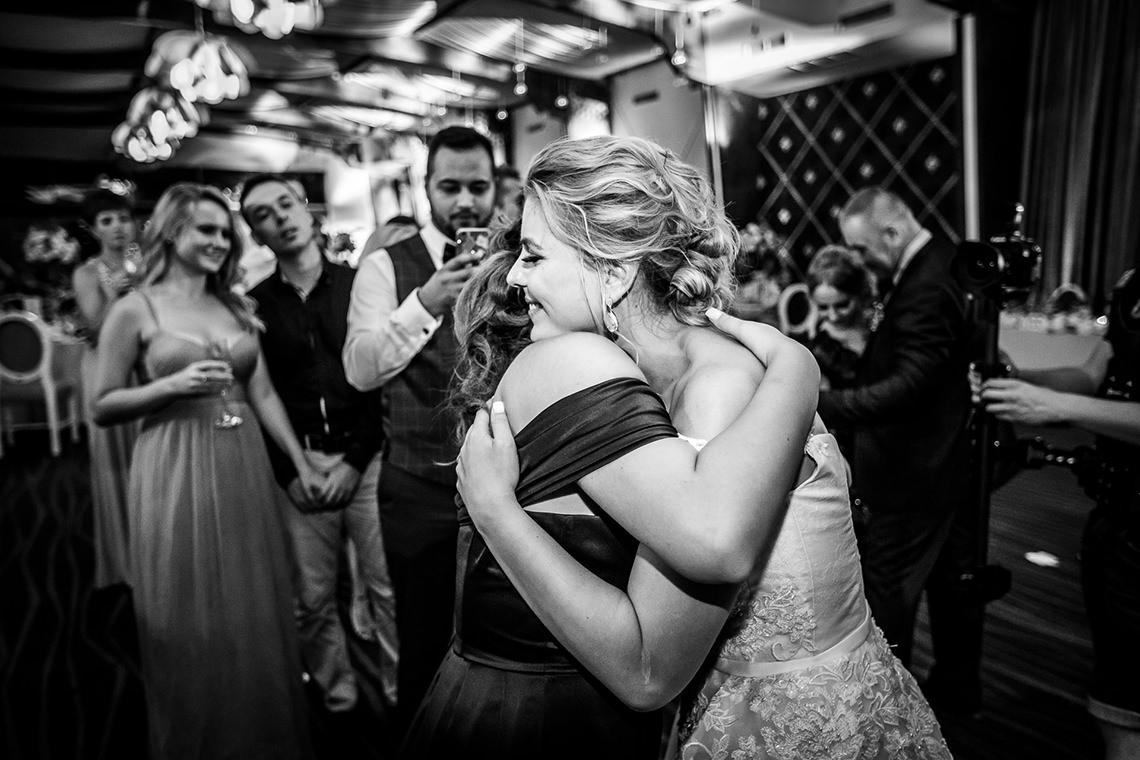 Fotografie de nuntă | Giurgiu - D'Alexia - Mihaela şi Iulian | Mihai Zaharia Photography - 105