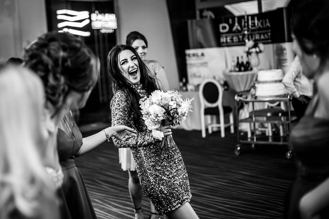 Fotografie de nuntă | Giurgiu - D'Alexia - Mihaela şi Iulian | Mihai Zaharia Photography - 106