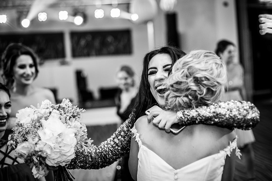 Fotografie de nuntă | Giurgiu - D'Alexia - Mihaela şi Iulian | Mihai Zaharia Photography - 107