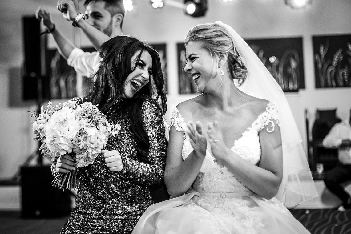 Fotografie de nuntă | Giurgiu - D'Alexia - Mihaela şi Iulian | Mihai Zaharia Photography - 108