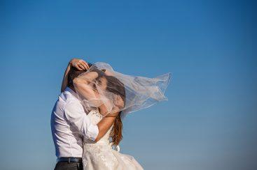 Serviciul Foto-video Pentru Nunta Ta. Un Singur Furnizor Sau Doi?