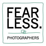 Mihai Zaharia is a member of Fearless Photographers