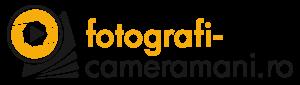 Mihai Zaharia este membru Fotografi-Cameramani