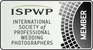 Mihai Zaharia is a member of ISPWP (International Society of Professional Wedding Photographers)