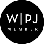 Mihai Zaharia is a member of WPJA (Wedding Photojournalist Association)