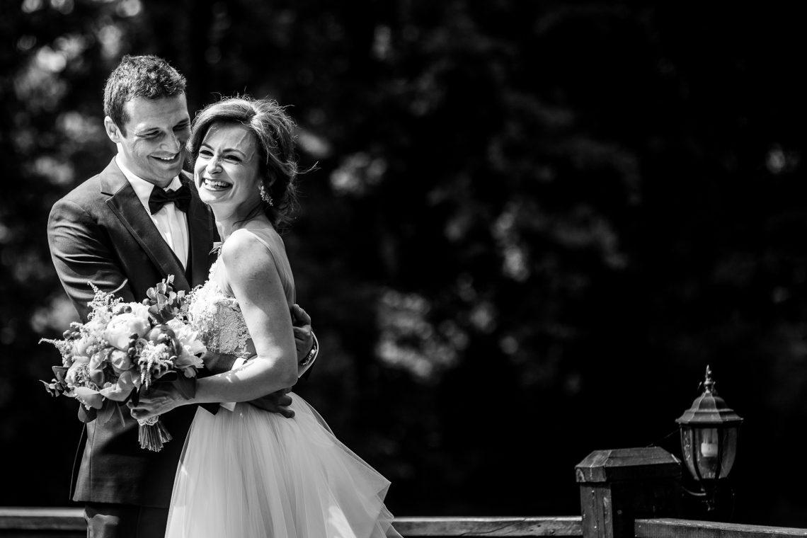 Fotografie De Nuntă – Cristina şi Eduard (nuntă Bucureşti)