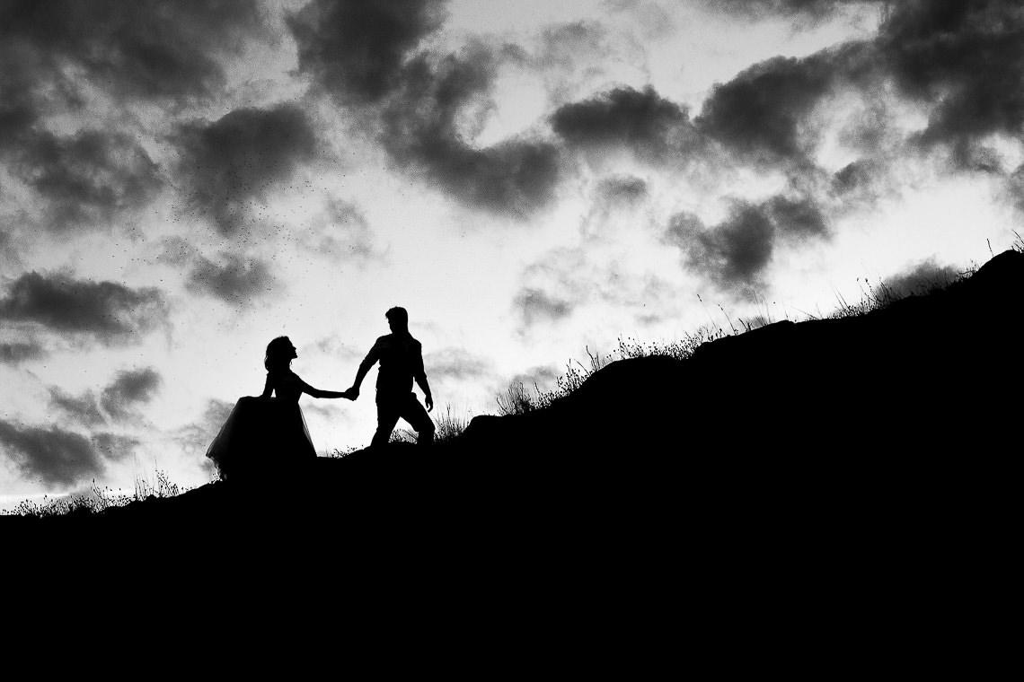 Fotograf nuntă Bucureşti - Mihai Zaharia Photography