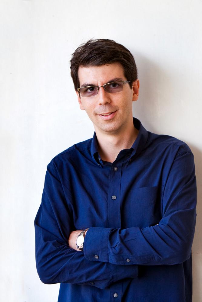 Mihai Zaharia, fotograf nunta