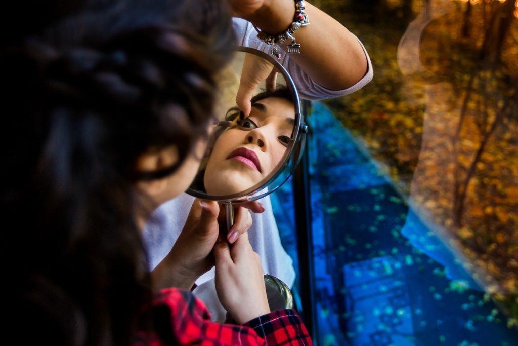 Nunta Alina si Cristi pregatiri - Mihai Zaharia Photography
