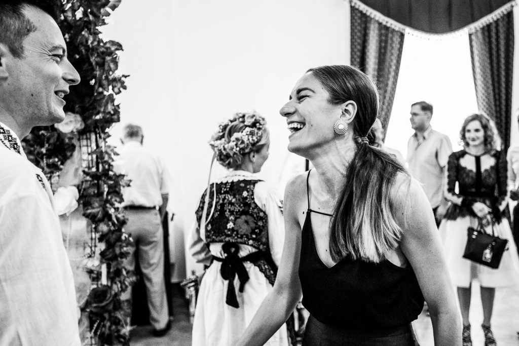 Nuntă Cristina şi Gabriel - cununie civilă sector 5 Bucureşti - Mihai Zaharia Photography