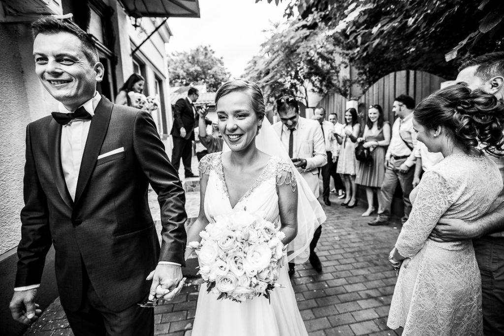 Nuntă Cristina şi Gabriel Bucureşti - pregătiri - Mihai Zaharia Photography