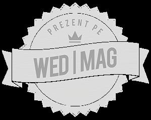 Mihai Zaharia fotograf nuntă WedMag