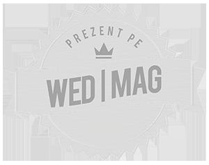 Mihai Zaharia fotograf nunta WedMag